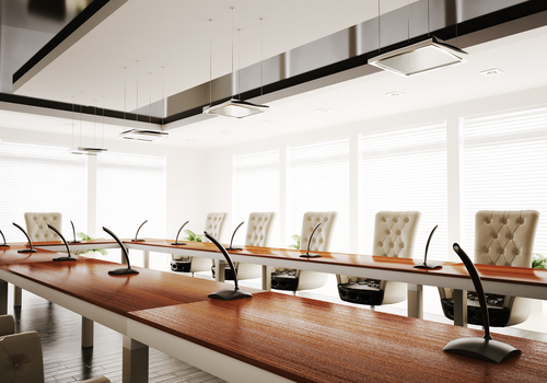 organisation conference genève, organisation seminaire genève, agence évènementielle suisse