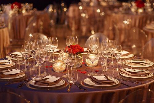 location salle soirée d'entreprise, organisation gala entreprise suisse, organisation soirée entreprise suisse