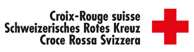 organisation évènement suisse, organisation bal croix rouge genève, organisation bal suisse