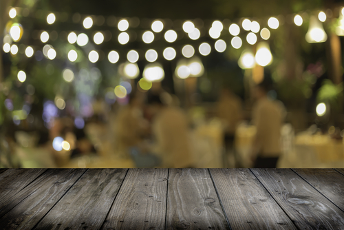 organisation anniversaire suisse, organisation mariage genève, organisation fête privée genève, agence évènementielle genève