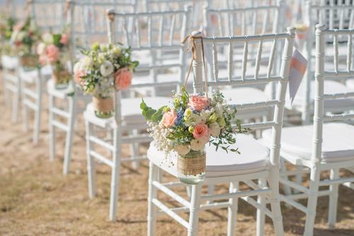 organisation mariage genève, salle mariage last minute genève, agence évenementielle genève